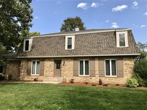 Photo of 473 Ponderosa Road, Redwood Falls, MN 56283 (MLS # 6026445)