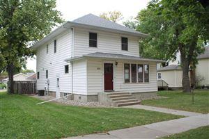 Photo of 502 W Lyon Street, Marshall, MN 56258 (MLS # 6028447)