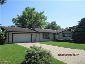Photo of 817 19th Street, Windom, MN 56101 (MLS # 6027641)