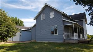 Photo of 200 E Pabst Street, Sanborn, MN 56083 (MLS # 6027644)