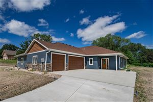 Photo of 303 Pine Street, New London, MN 56273 (MLS # 6027646)