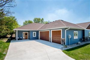 Photo of 305 Pine Street, New London, MN 56273 (MLS # 6027647)