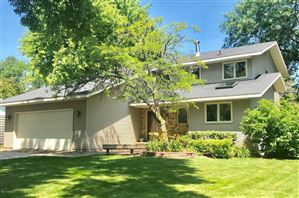Photo of 628 Richland Avenue, Willmar, MN 56201 (MLS # 6027649)