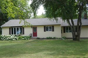 Photo of 3475 Us Hwy 14, Tracy, MN 56175 (MLS # 6027663)