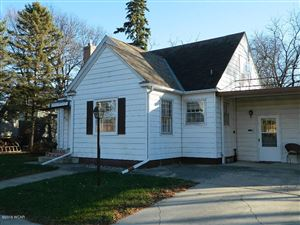 Photo of 435 11th Avenue, Granite Falls, MN 56241 (MLS # 6027671)