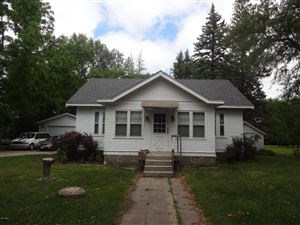 Photo of 402 E Lincoln Street, Hendricks, MN 56136 (MLS # 6027687)