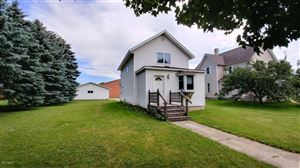 Photo of 2729 King Avenue, Slayton, MN 56172 (MLS # 6027691)
