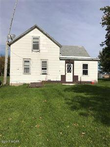 Photo of 31600 County Road 4, Olivia, MN 56277 (MLS # 6028719)