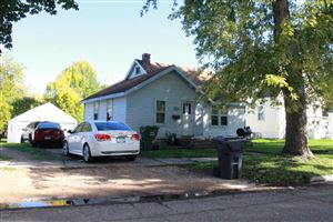 Photo of 511 8th Avenue, Worthington, MN 56187 (MLS # 6028722)