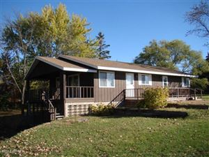 Photo of 975 Us Hwy 75, Ortonville, MN 56278 (MLS # 6028723)