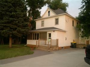 Photo of 270 W South Street, Vesta, MN 56292 (MLS # 6026726)