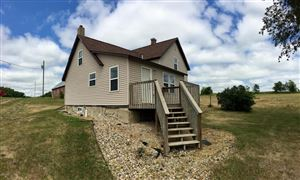 Photo of 1547 200th Avenue, Canby, MN 56220 (MLS # 6028726)