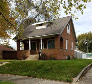 Photo of 720 W Central Street, Springfield, MN 56087 (MLS # 6028727)