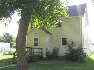 Photo of 161 N Elm Street, Vesta, MN 56292 (MLS # 6028736)
