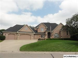 Photo of 1505 Country Club Drive, Willmar, MN 56201 (MLS # 6027851)