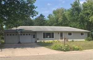 Photo of 169 7th Street, Kandiyohi, MN 56251 (MLS # 6027882)