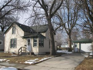 Photo of 314 S 6th Street, Marshall, MN 56258 (MLS # 6027890)