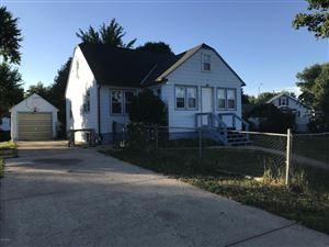 Photo of 1615 Charles Avenue, Worthington, MN 56187 (MLS # 6027942)