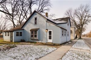 Photo of 207 W Pacific Avenue, Atwater, MN 56209 (MLS # 6028946)