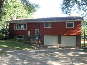 Photo of 1311 Budd Street, Fairmont, MN 56031 (MLS # 6027997)