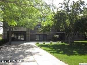 Photo of 1801 Becker Avenue #207, Willmar, MN 56201 (MLS # 6027999)