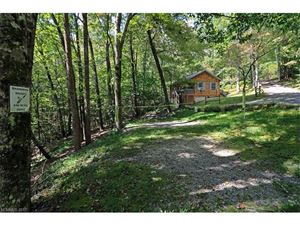 Photo of 749 East Fork Road, Brevard, NC 28712 (MLS # 3325000)
