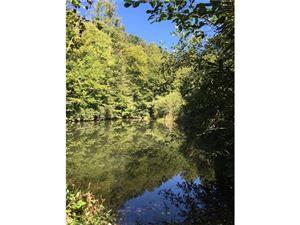Photo of 3 Bear Creek Road, Rosman, NC 28772 (MLS # 3222001)
