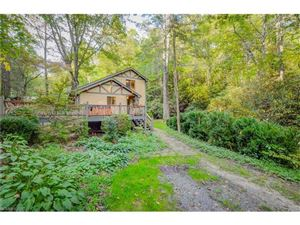 Featured picture for the property 3321004