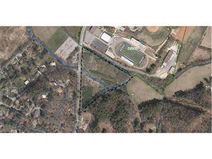 Photo of 0 N Country Club Road, Brevard, NC 28712 (MLS # 3273005)