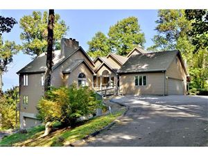 Featured picture for the property 3174006