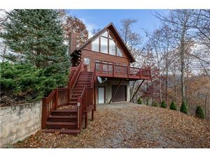 Featured picture for the property 3311006