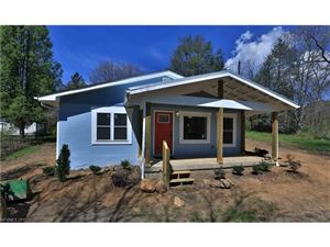 Featured picture for the property 3275007