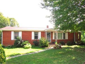 Featured picture for the property 3220008