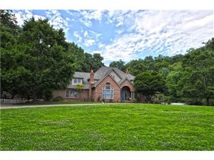 Photo of 118 Holcombe Cove Road, Candler, NC 28715 (MLS # 3297008)