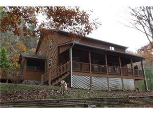 Photo of 438 Bye Leaf Cove Road #8, Penrose, NC 28766 (MLS # 3338010)