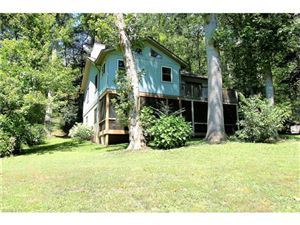 Featured picture for the property 3312012