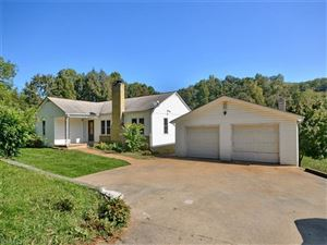 Featured picture for the property 3321012