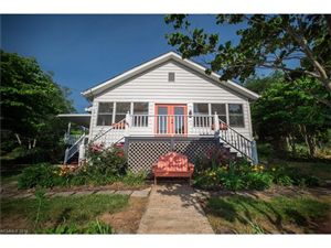 Featured picture for the property 3182013