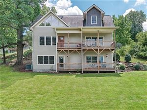 Photo of 294 Bobcat Trail, Clyde, NC 28721 (MLS # 3303013)