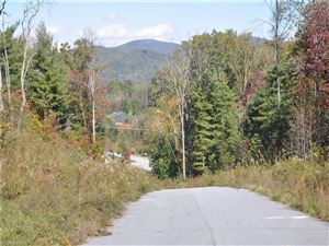 Photo of 297 Rustling Pine Lane, Hendersonville, NC 28792 (MLS # 3332014)