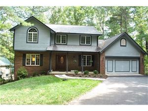 Photo of 24 Spring Cove Court #18, Arden, NC 28704 (MLS # 3325016)