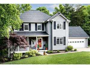 Featured picture for the property 3175018