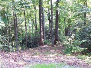 Photo of 34 Poplar Crest Drive, Pisgah Forest, NC 28768 (MLS # 3237019)