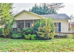 Featured picture for the property 3336021