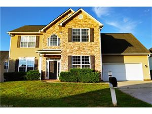 Featured picture for the property 3295026