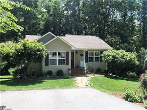 Photo of 14 Saint Marys Lane, Asheville, NC 28803 (MLS # 3296027)