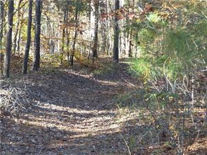 Photo of 0 Pineview Drive #26, Rutherfordton, NC 28139 (MLS # 3338028)
