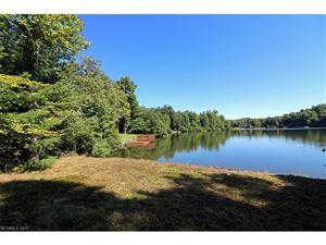 Photo of 170 Eagle Lake Drive, Brevard, NC 28712 (MLS # 3302030)