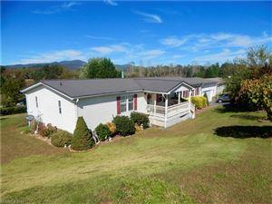 Photo of 22 Sweet Briar Path Way #10, Hendersonville, NC 28792 (MLS # 3330031)