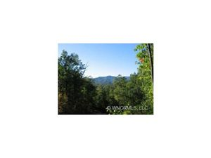 Photo for 99 Becky Mountain Road, Brevard, NC 28712 (MLS # NCM525033)